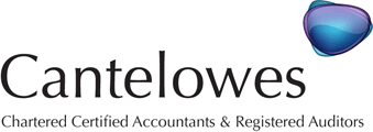 Cantelowes Limited - Accountants in Farringdon, London